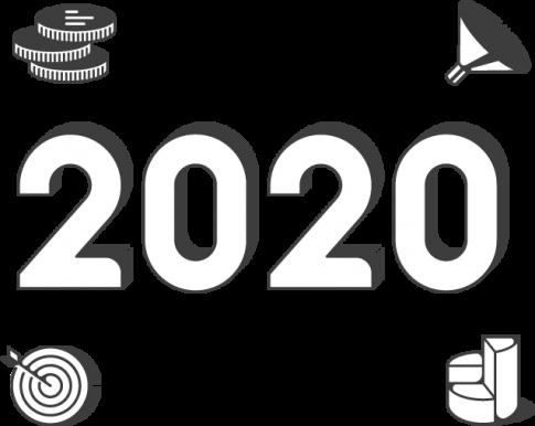 affiliate marketing insight 2020 transparent