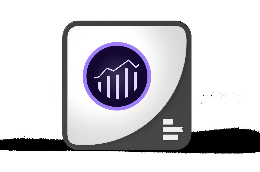Supermetrics Adobe Analytics connector logo