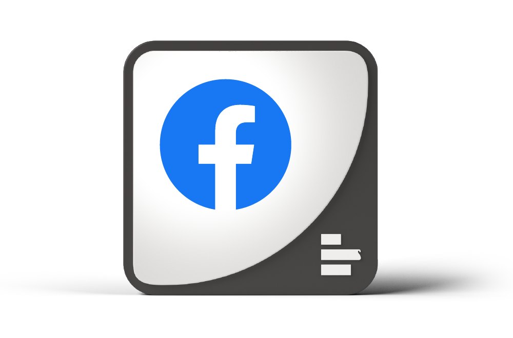 Supermetrics Facebook Ads connector logo