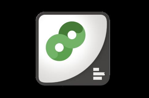 Supermetrics Google Campaign Manager connector logo