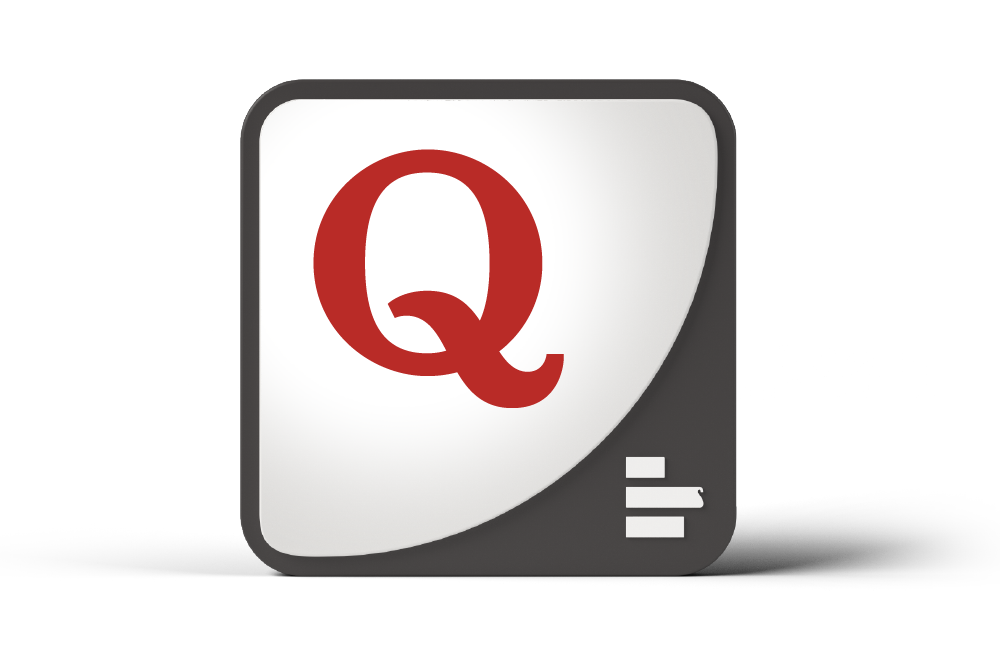 Supermetrics Quora Ads connector logo