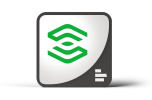 Supermetrics Searchmetrics connector logo