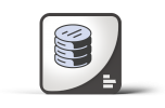 Supermetrics Database connector logo