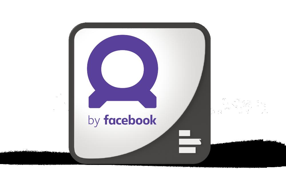 Supermetrics Facebook Audience Network connector logo
