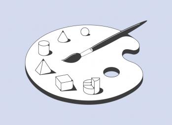 data studio community visualizations