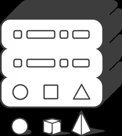data ownership transparent
