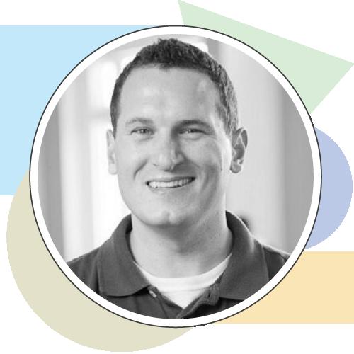 Jeff Sauer Data Driven U webinar