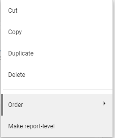 add a multi-page date range filter to google data studio