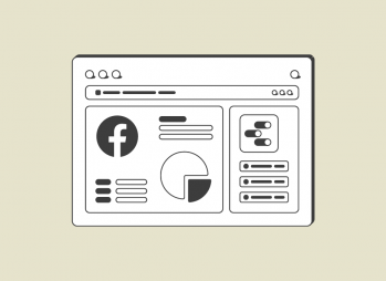 How to build a Facebook Ads pivot table in Data Studio