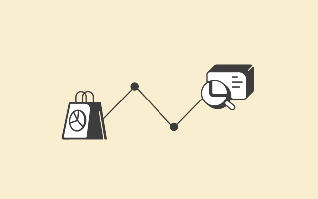 SEO best practices for ecommerce