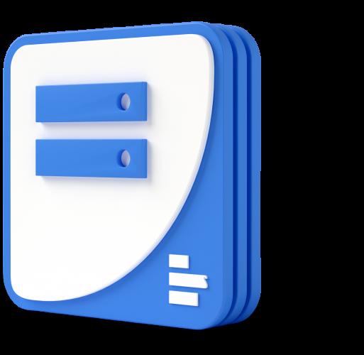 Google Cloud Storage connector logo