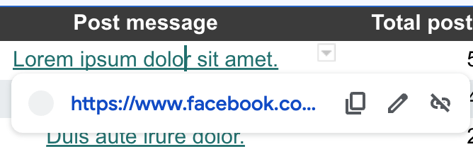 Add screenshots to Google Slides