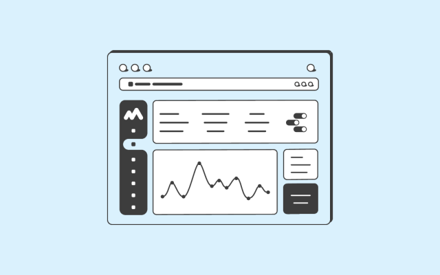 How to customize paid digital marketing reporting dashboard