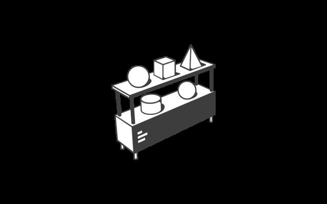 Ecommerce data warehouse
