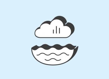 marketing data lake