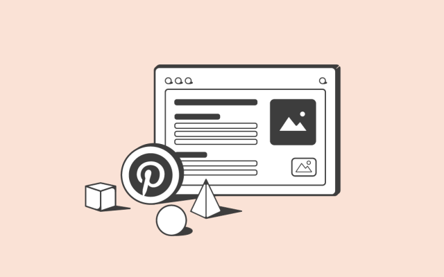 How to drive traffic from Pinterest to your blog