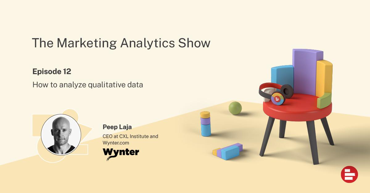 How to analyze your qualitative data