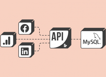 how to load marketing data into mysql with python