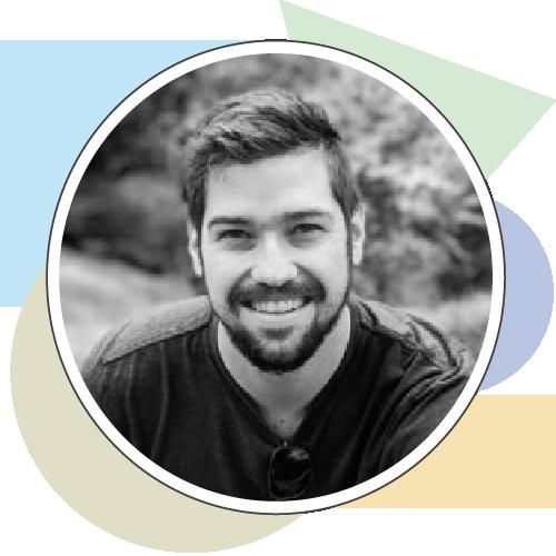 Zach Cooper, Director of Analytics, A Cloud Guru
