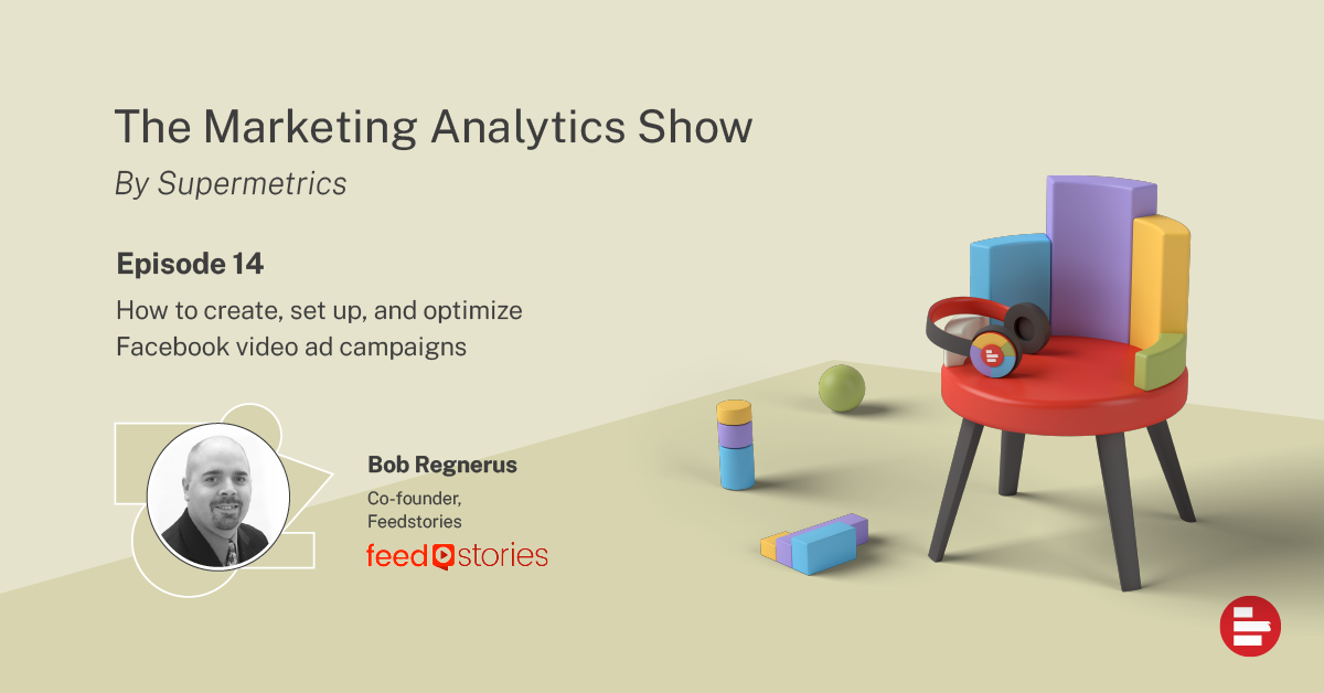 How to create, set up, and optimize Facebook video ad campaigns