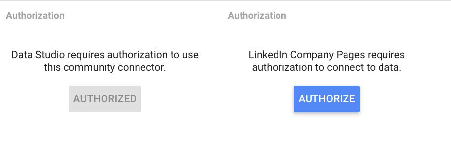 2-step authorization