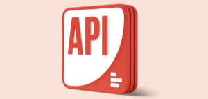 Supermetrics API