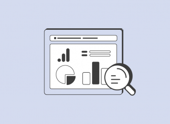 What is Google Analytics sampling and how to avoid it