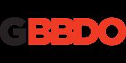 Garnier BBDO logo
