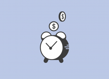 is affiliate marketing worth your time and money